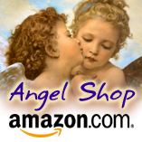 Angel Shop on Amazon.com